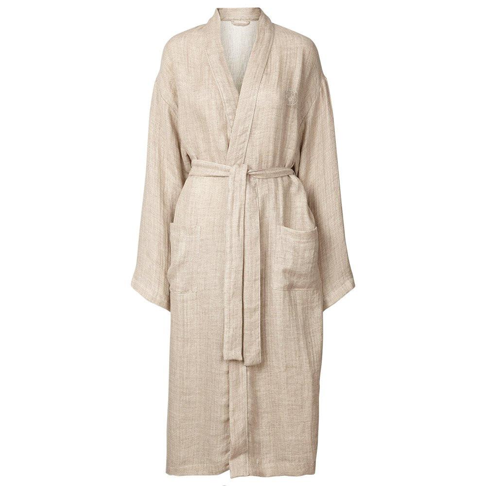 Moderigtigt Oplev de eksklusive kimonoer i flere design fra Georg Jensen RO62