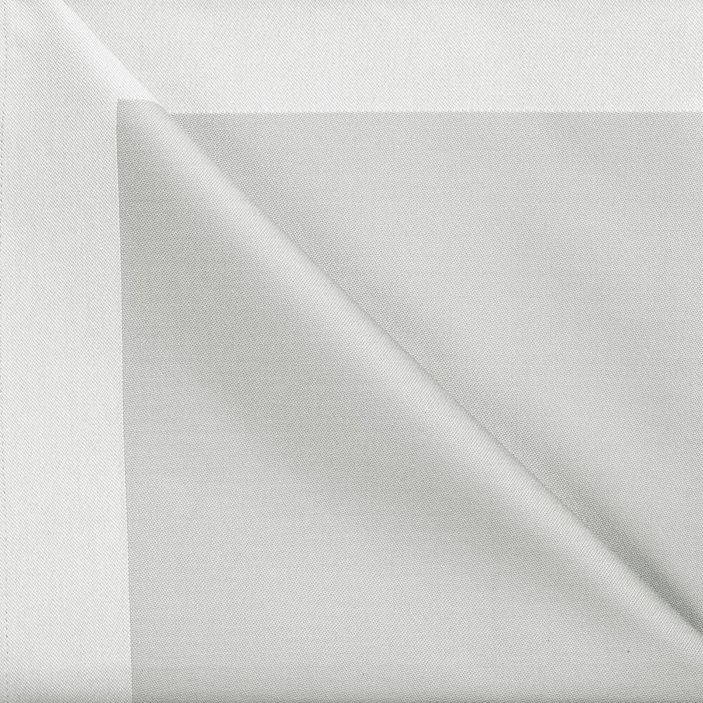 simple plain napkin the colour matches arne jacobsen opal grey georg jensen damask. Black Bedroom Furniture Sets. Home Design Ideas