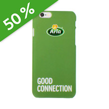 GOOD CONNECTION iPhone 6 cover