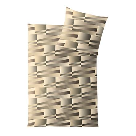 Johan Hefel pure luxury Tencel sengetøj Art 140x200