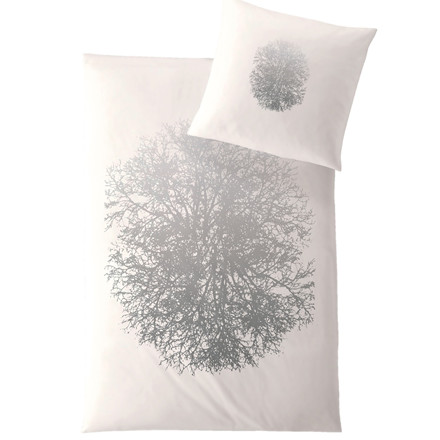 Johan Hefel pure luxury Tencel sengetøj Capri 140x200