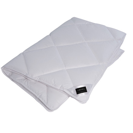 Johan Hefel Luxury sleep allergi 95 dyne 140x220