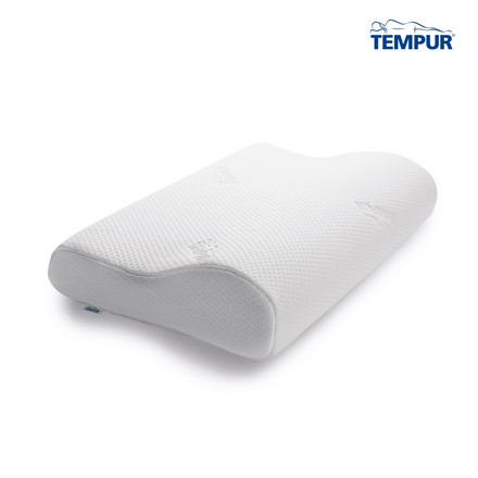 TEMPUR® Originale hovedpude medium