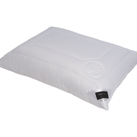 Johan Hefel Luxury sleep luksus allergi hovedpude 50x60