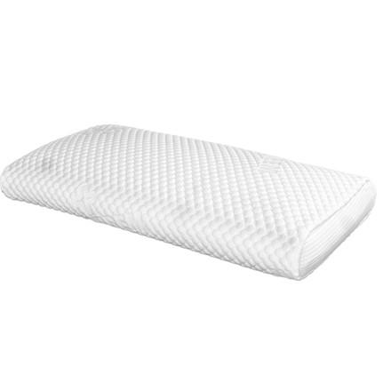 Curem Classic memory foam hovedpude 40x60