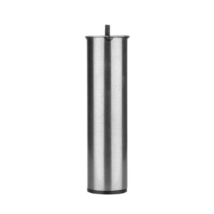 Mat metalben 20 cm