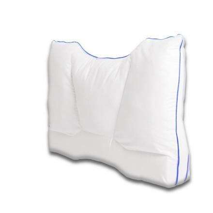 Sopire Comfort nakkestøtte hovedpude medium