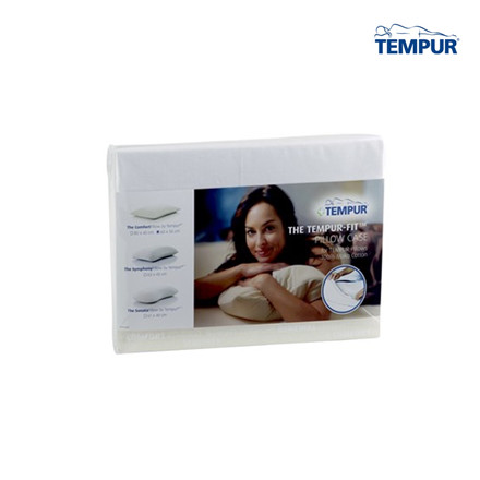 Tempur® hovedpudebetræk