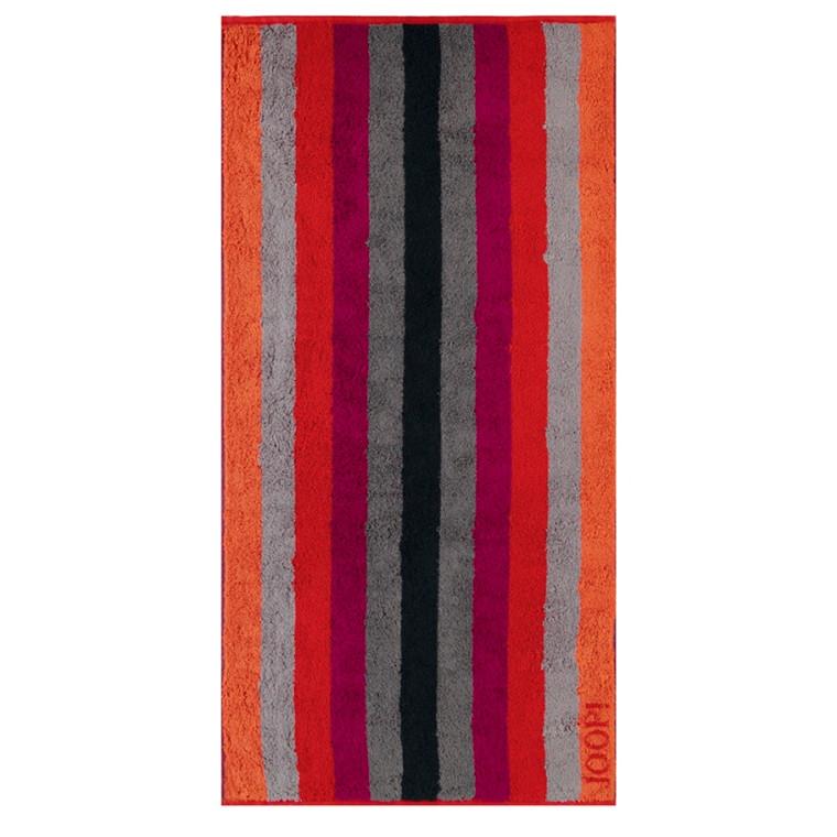JOOP håndklæde Stripes Grenadine 50x100