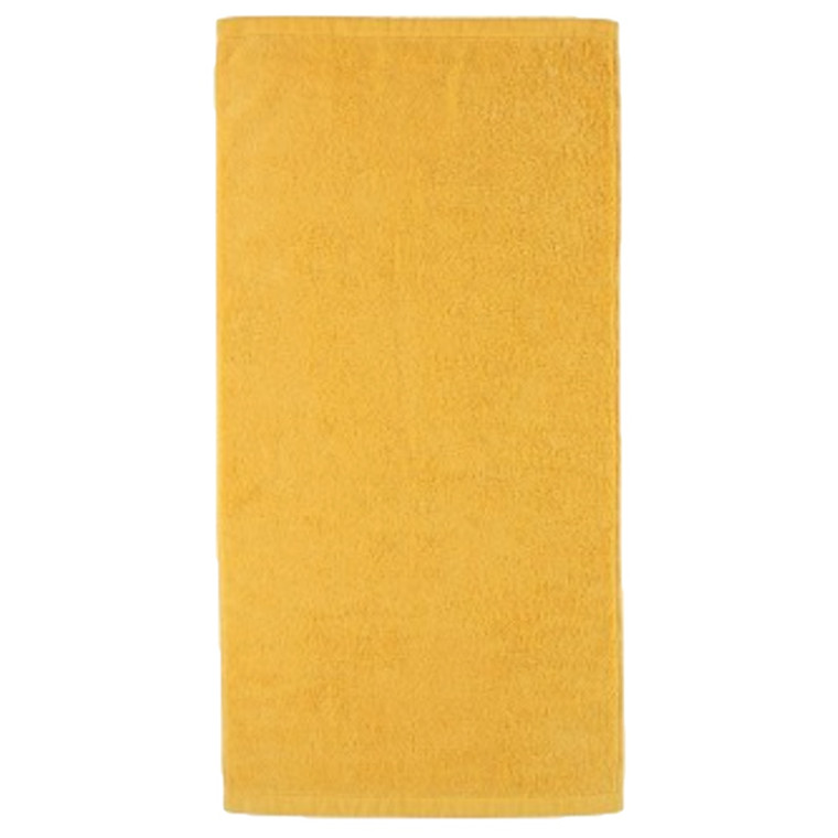 Cawö håndklæde Life Style Uni 50x100 Abrikos