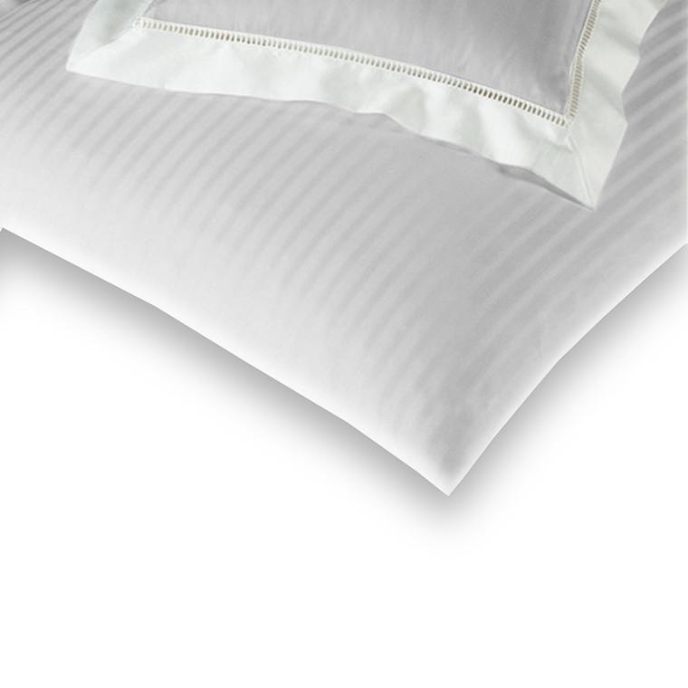 Sopire Casamento Strips TC300 hvid 140x220