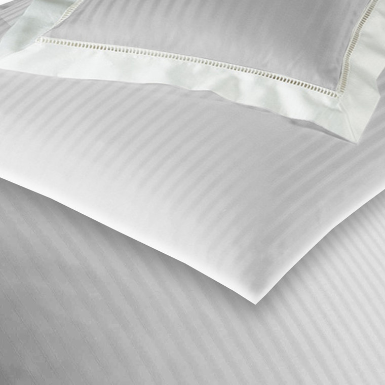 Sopire Casamento Strips TC300 platin grå 140x220