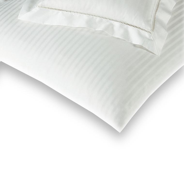 Sopire Casamento Strips TC300 hvid 140x200