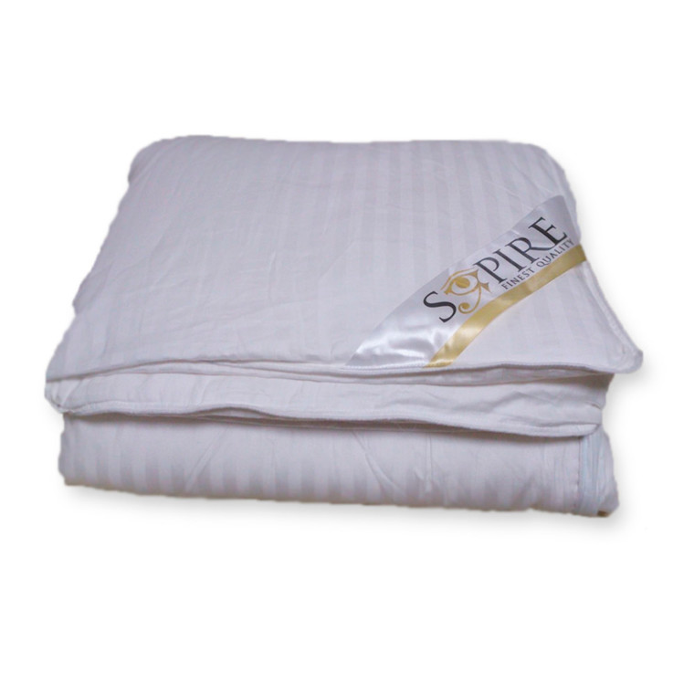 SOPIRE Luxury silkedyne helår (700 g.) 140x200