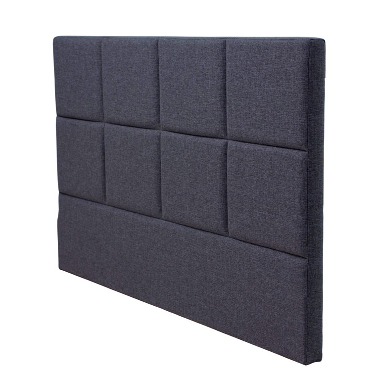 Dunlopillo sengegavl Square 180 cm