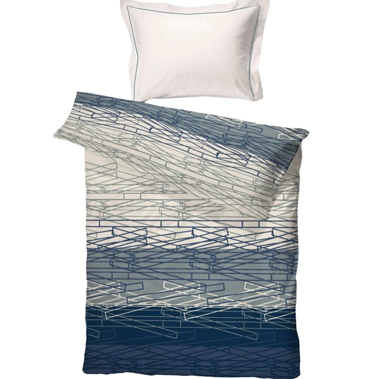 senget j k b senget j og sengelinned her fri fragt. Black Bedroom Furniture Sets. Home Design Ideas