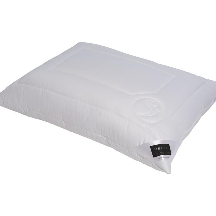 Johan Hefel Luxury sleep luksus allergi hovedpude 50x60