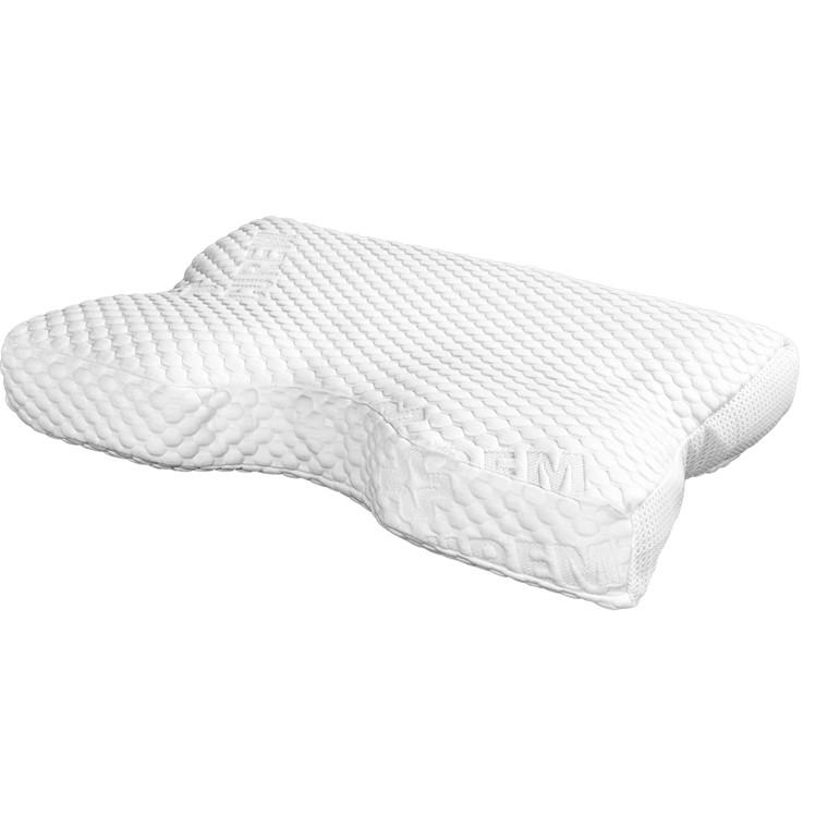 Curem Relax memory foam hovedpude 40x60