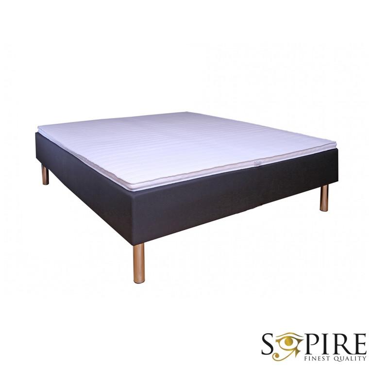 Sopire Inari boksmadras 140x200