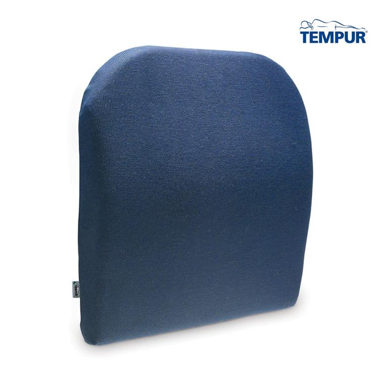Tempur® Lændepude