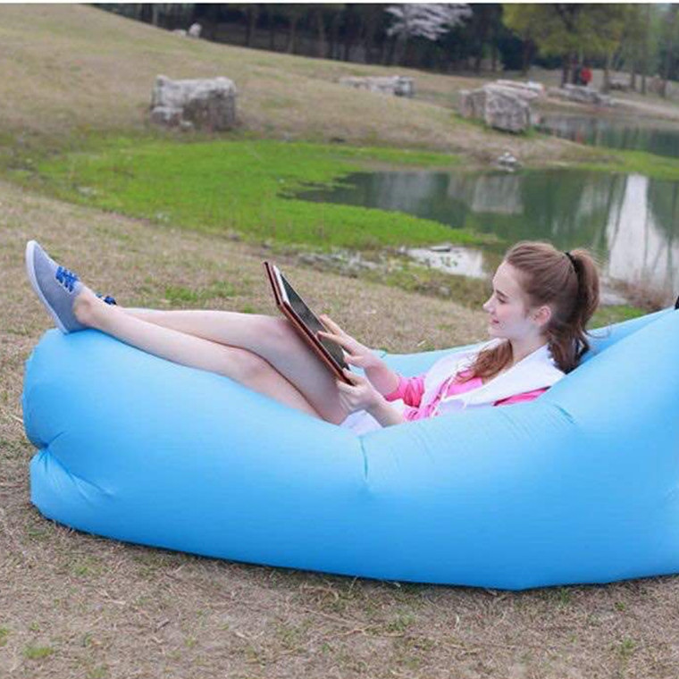 Air bed - luftseng