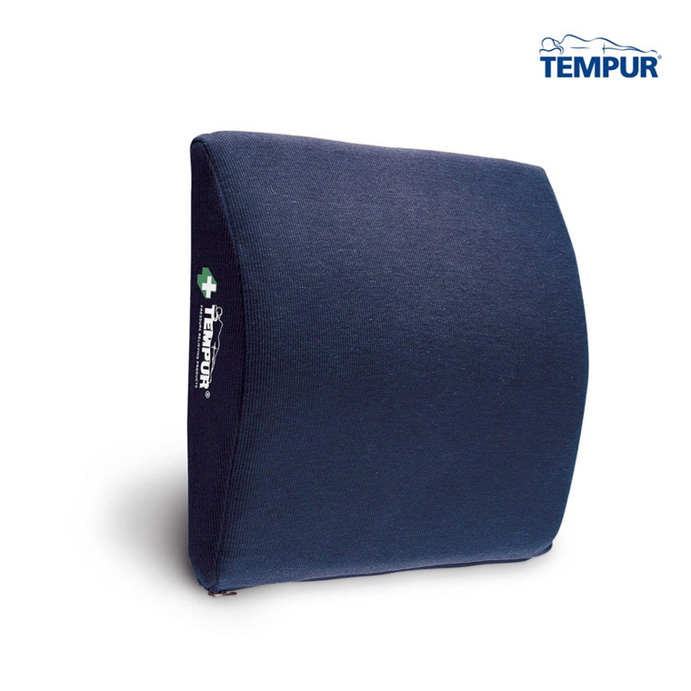 Tempur® Rejselændepude
