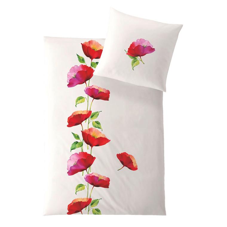 Johan Hefel pure luxury Tencel sengetøj Romance 140x200