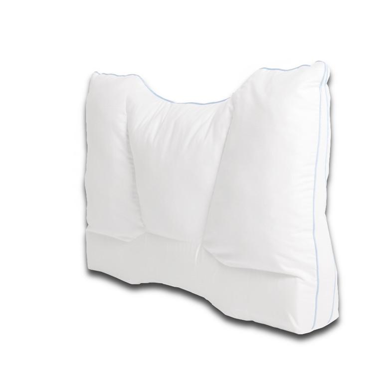 Sopire Comfort nakkestøtte hovedpude soft