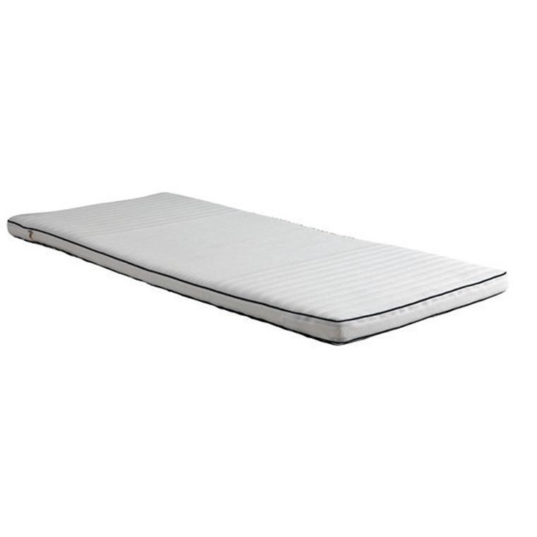 Dunlopillo   senge, hovedpuder og topmadrasser