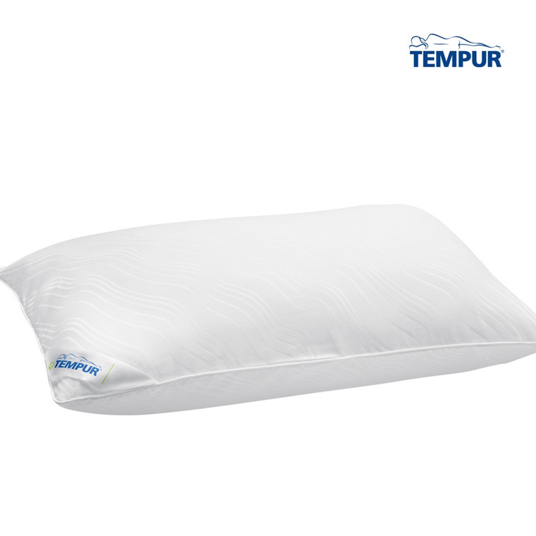 Tempur® Traditional hovedpude blød 50x60