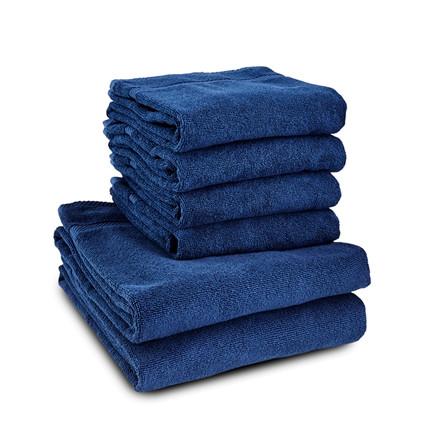 Sopire Hotel bade-håndklæde 70x140
