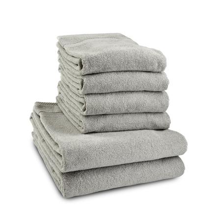 Sopire Hotel håndklæde 50x100