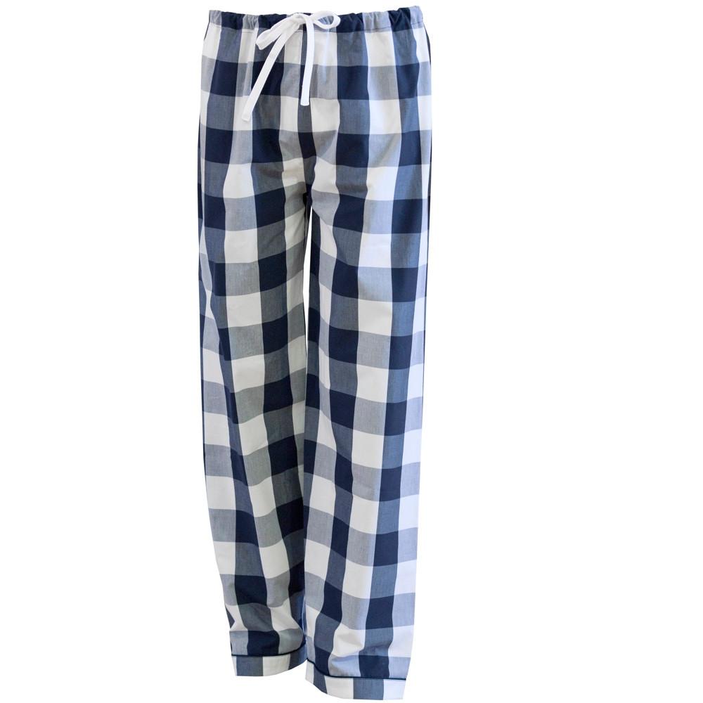 Hästens blåternet pyjamas 40a850dff89d3