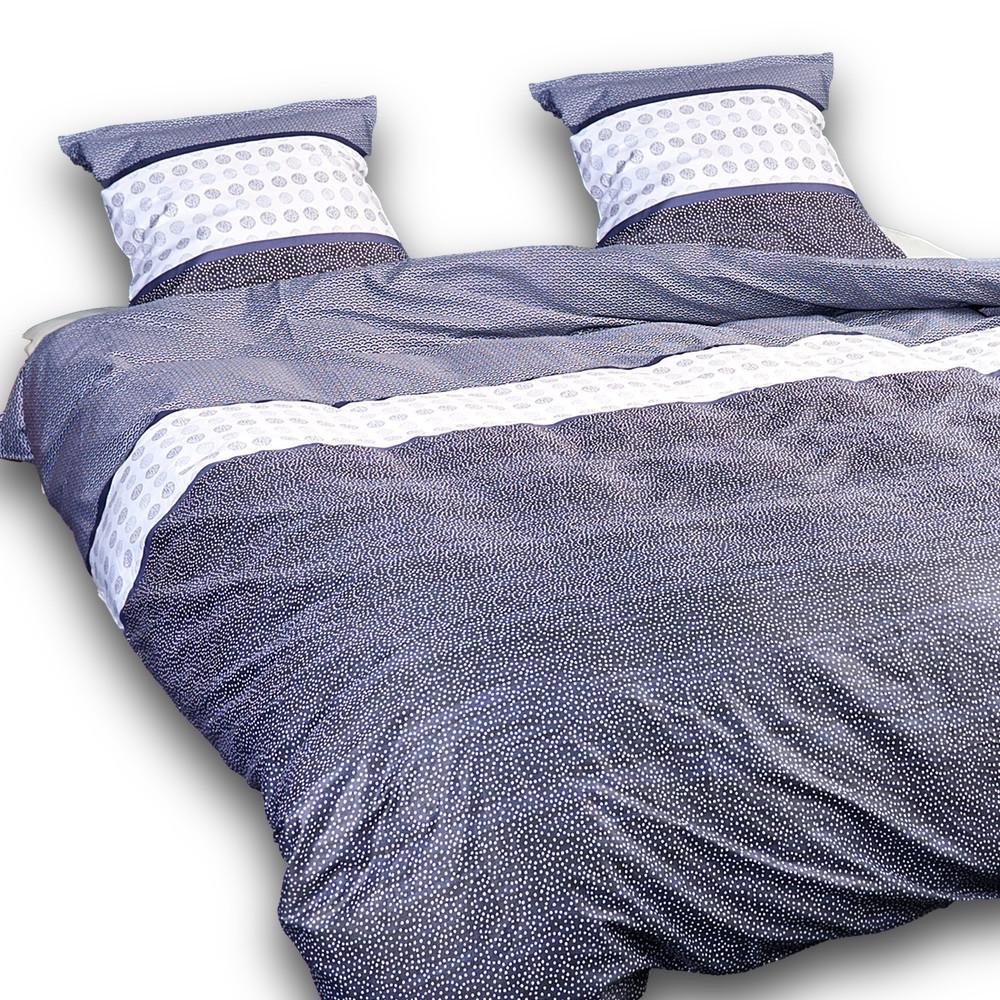 dobbeltdyne 240x220 Koyto ægyptisk bomulds satin sengetøj til dobbeltdyne 240x220 dobbeltdyne 240x220