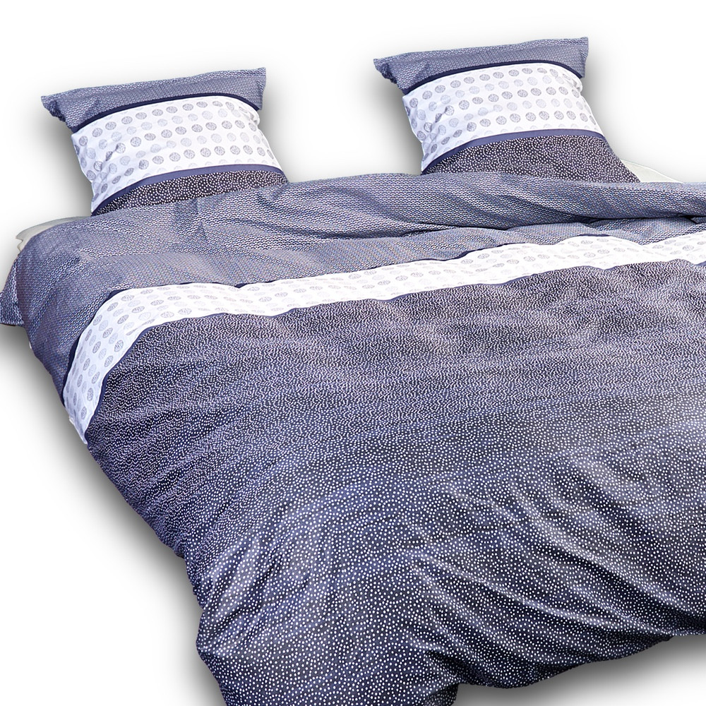 sengetøj 240x220 Koyto ægyptisk bomulds satin sengetøj til dobbeltdyne 240x220 sengetøj 240x220