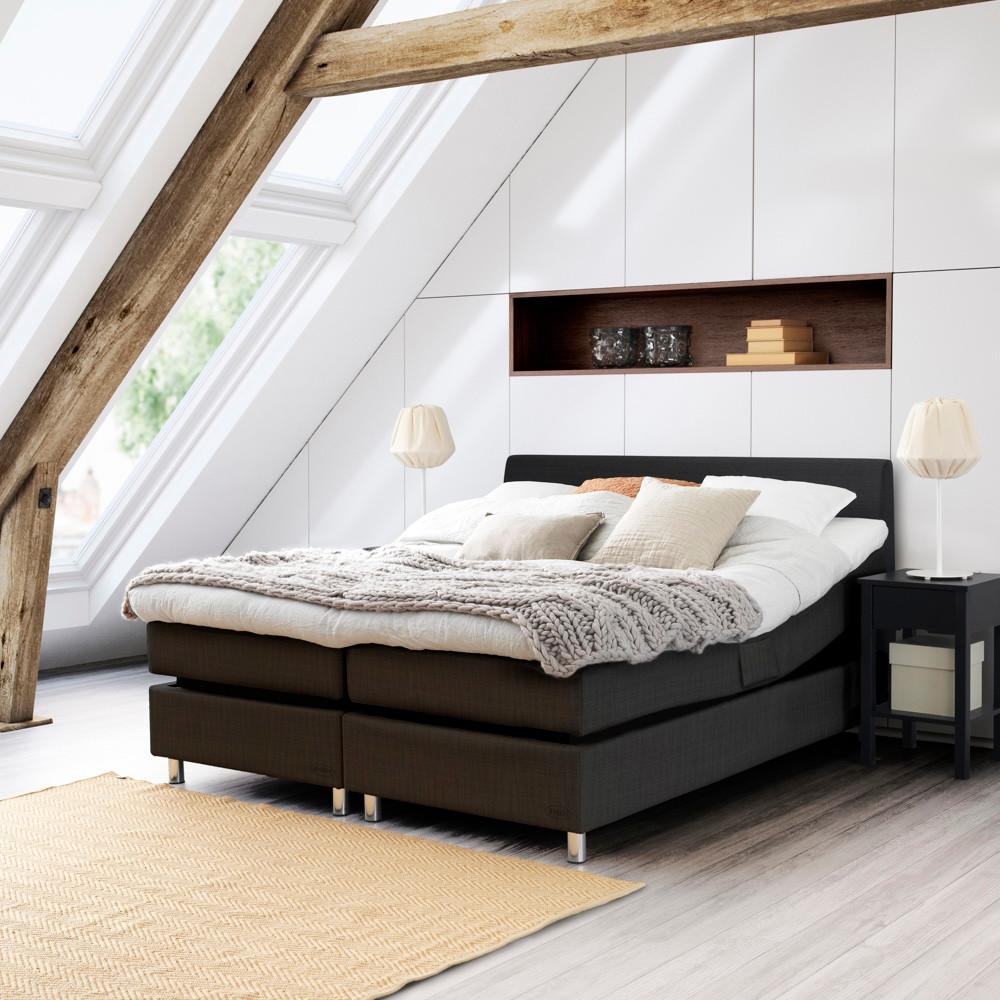 Jensen senge   køb jensen senge ogjensen madrasser her