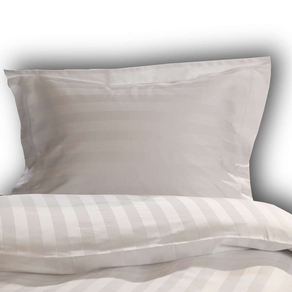 sengetøj 220x240 Bambus sengetøj til dobbeltdyne hvid 220x240 køb her sengetøj 220x240