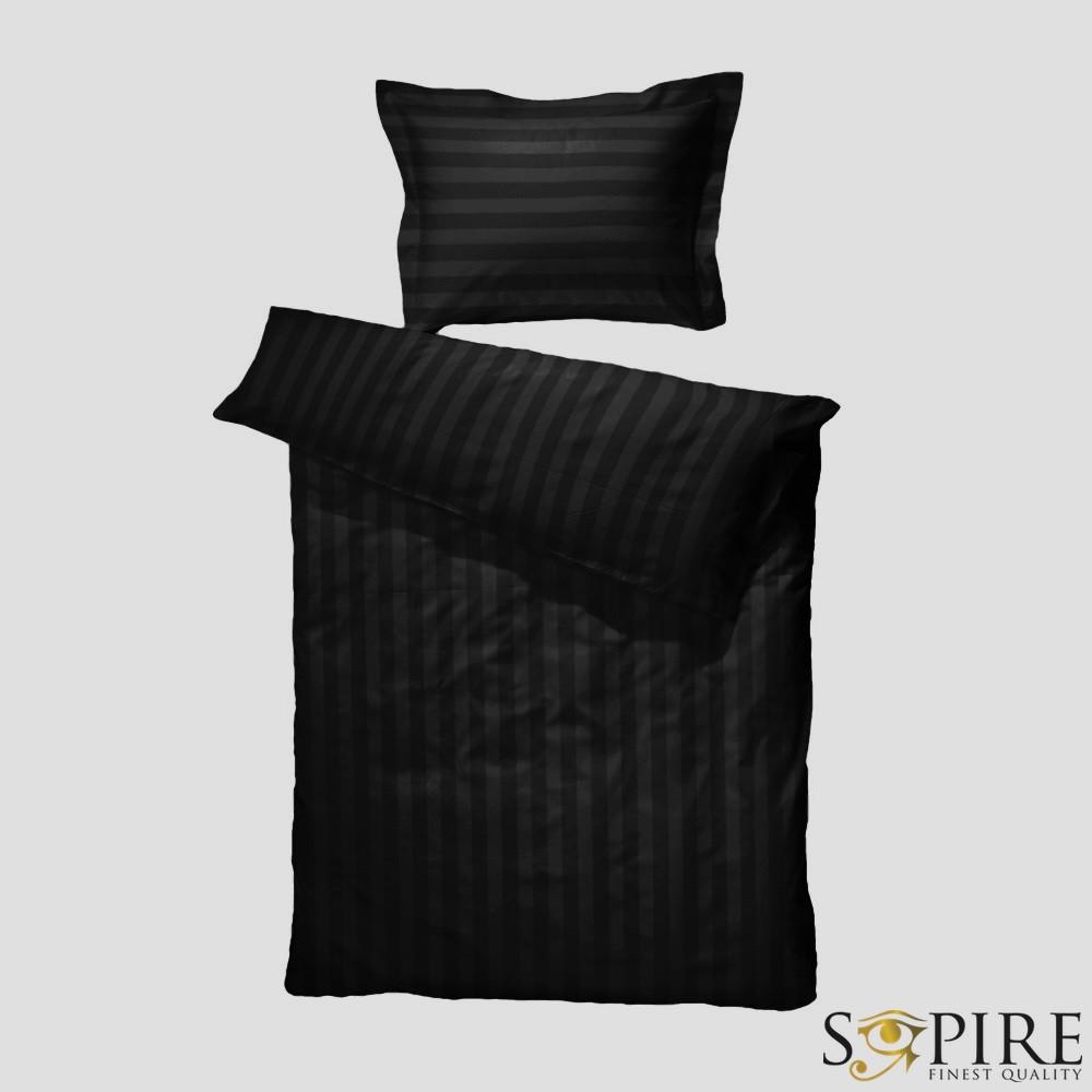 Højmoderne Sengetøj på tilbud - Køb sengetøj på tilbud og sengetøj på udsalg UI-88
