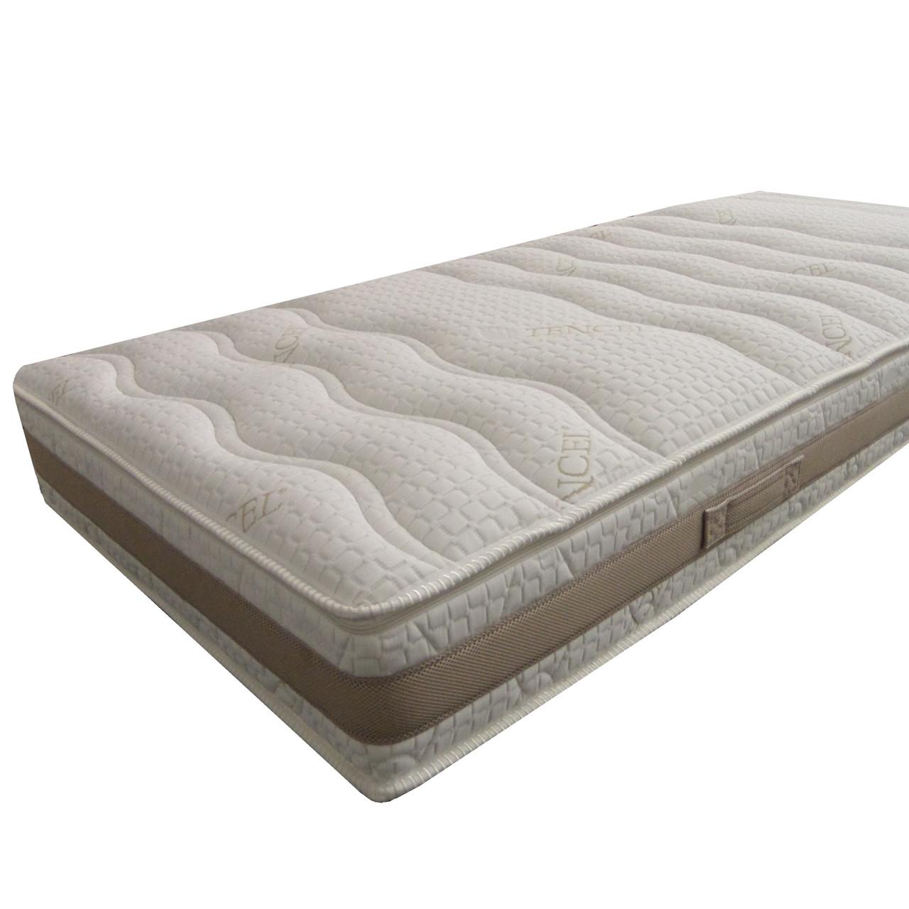 seng med madras madras, køb madrasser til seng online her seng med madras