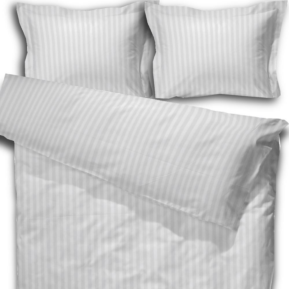 dobbeltdyne Sopire Road hvid egyptisk bomuld sengetøj til dobbeltdyne 240x220 dobbeltdyne