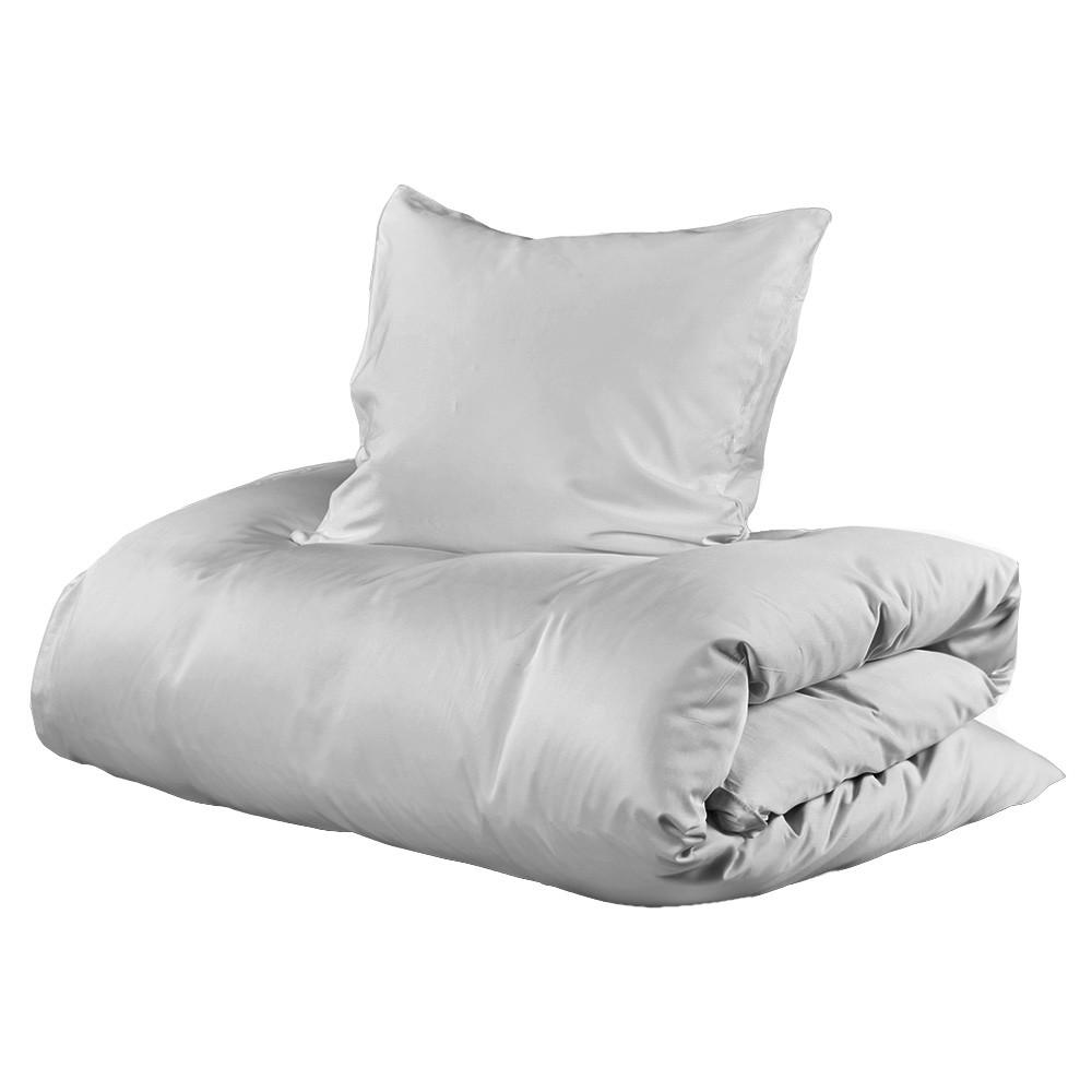 9f8d55dfaba Sengetøj 140x200 | Kæmpe udvalg af sengetøj str. 140 x 200