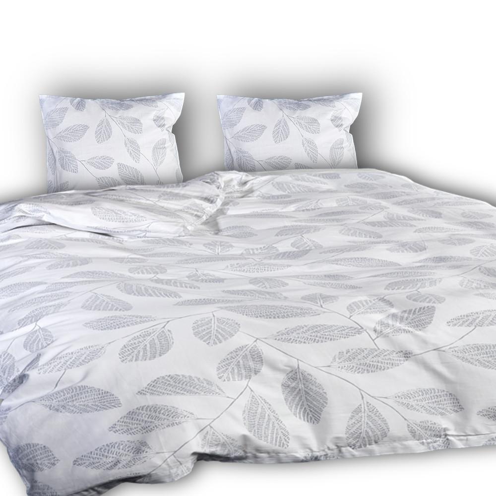 dobbeltdyne 200x220 Seve lys ægyptisk bomulds satin sengetøj til dobbeltdyne 200x220 dobbeltdyne 200x220