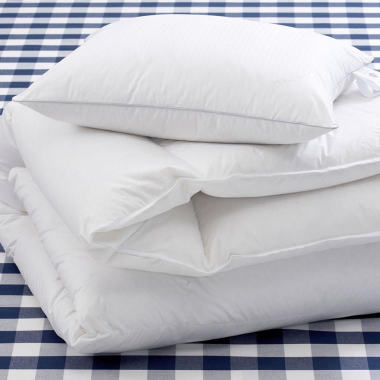 dyne og pude Mål på sengetøj   Guide til hvilke mål du skal have på sengetøjet dyne og pude