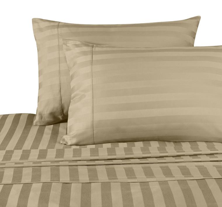 bambus sengetøj SOPIRE sengetøj i bambus, læs om bambussengetøj her bambus sengetøj