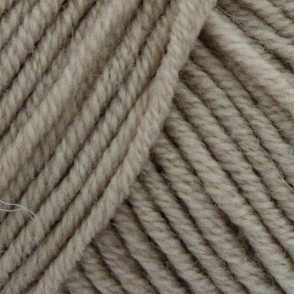 Superfine Merino, beige