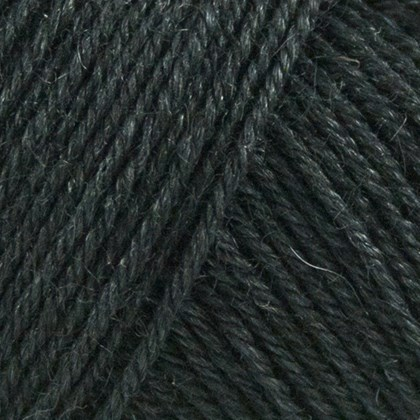 Nettle Sock Yarn, sort