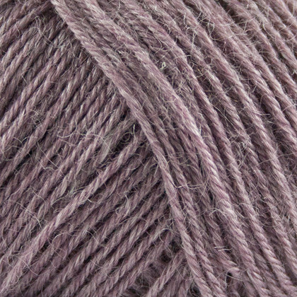 Nettle Sock Yarn, pudder