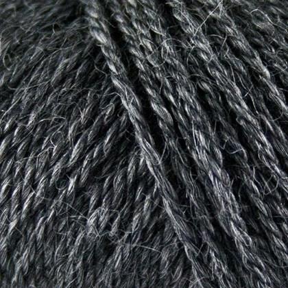 No.3 Organic Wool+Nettles, koks