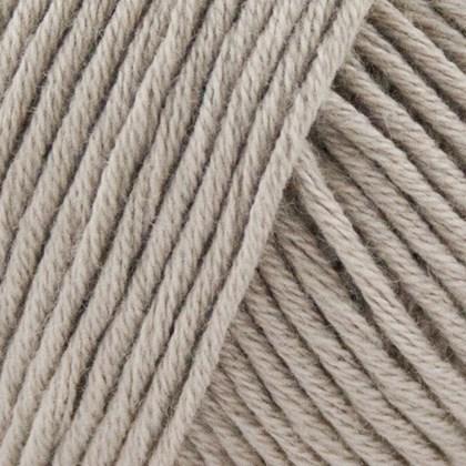 Organic Cotton, sand