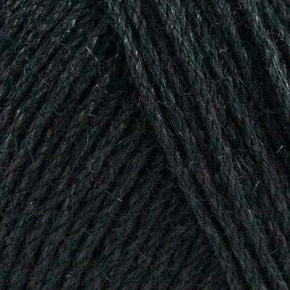 Organic Cotton+Nettles+Wool, sort